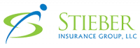 Stieber Insurance